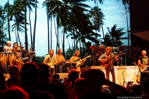 Jimmy Buffet-Klipsch Music Center