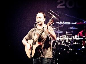 Dave Matthews Band-klipschmusiccenter1