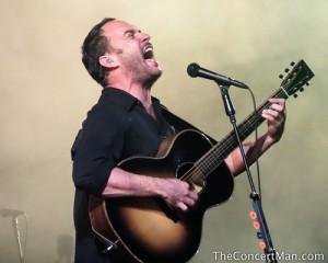 Dave Matthews Band-klipschmusiccenter2