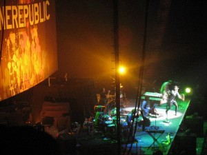 OneRepublic-kiipschmusiccenter
