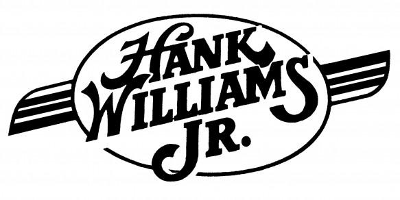 Hank Williams Jr. & Chris Stapleton